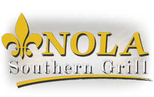 NOLA Southern Grill